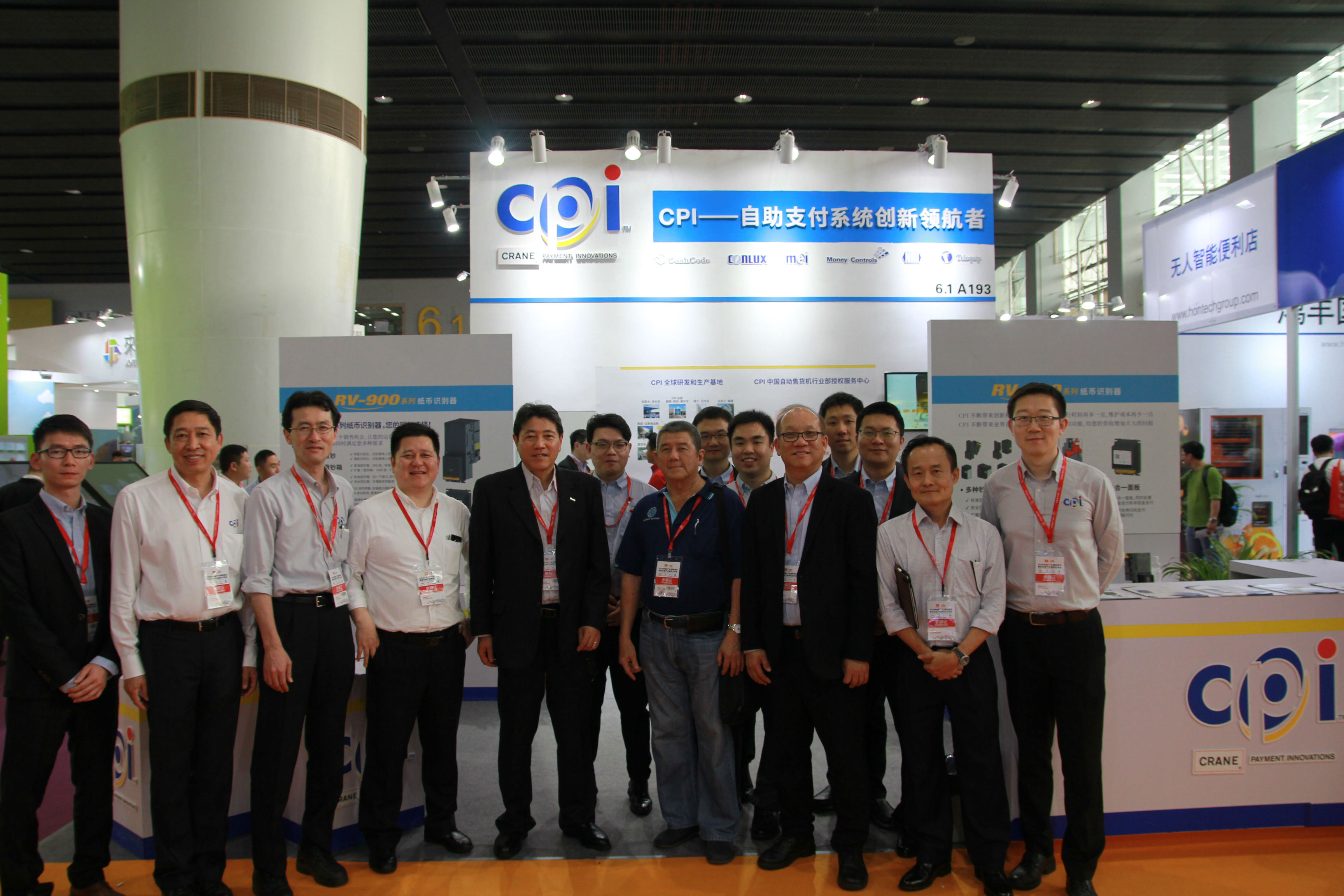 Crane Co  - Diversified Manufacturer of Engineered Industrial Products